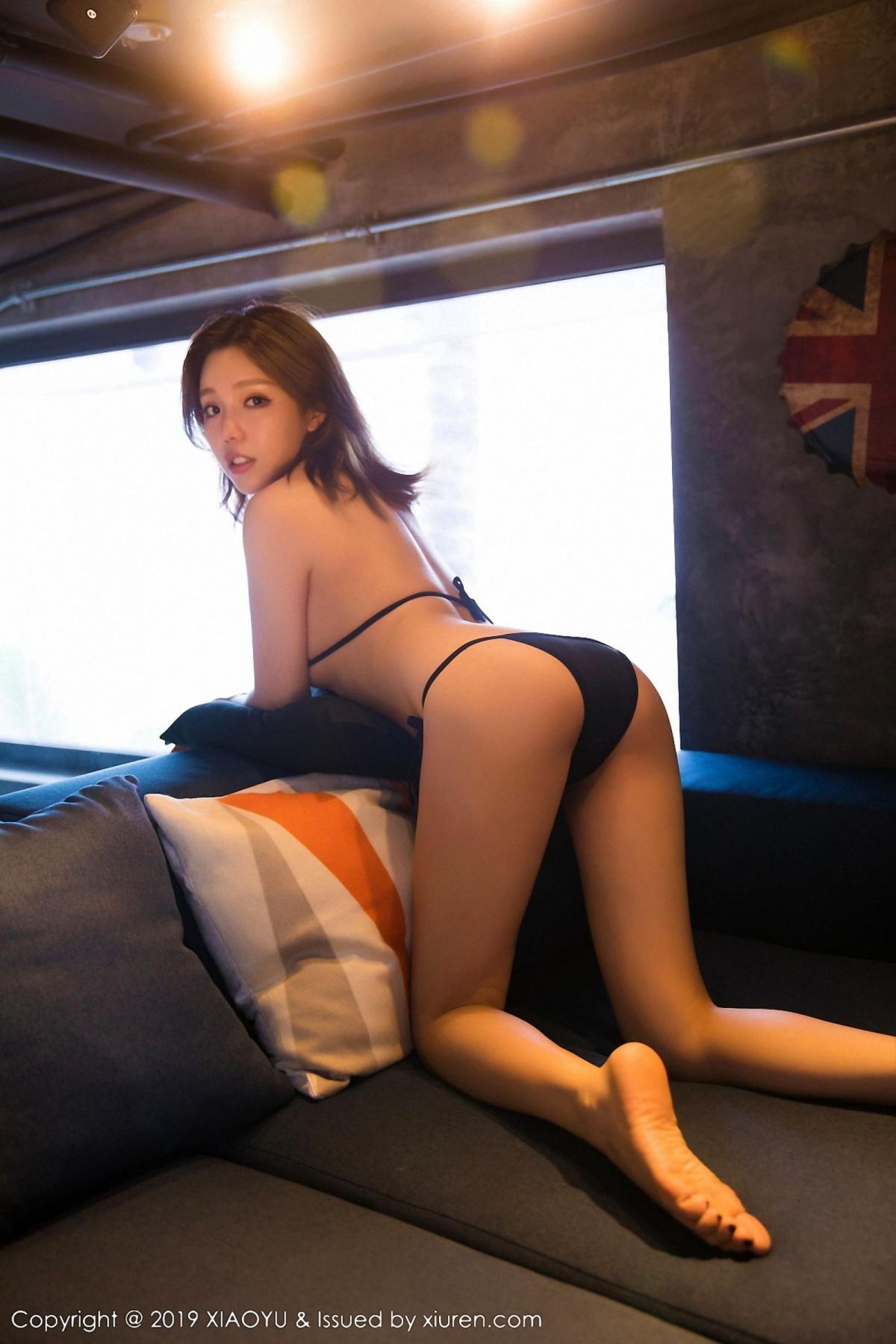 [XiaoYu] Vol.036 Huang Le Ran 30P, Bikini, Huang Le Ran, XiaoYu