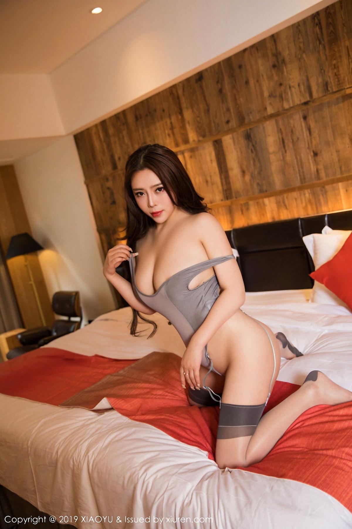 [XiaoYu] Vol.038 Miki Tu 29P, Miki Tu, XiaoYu