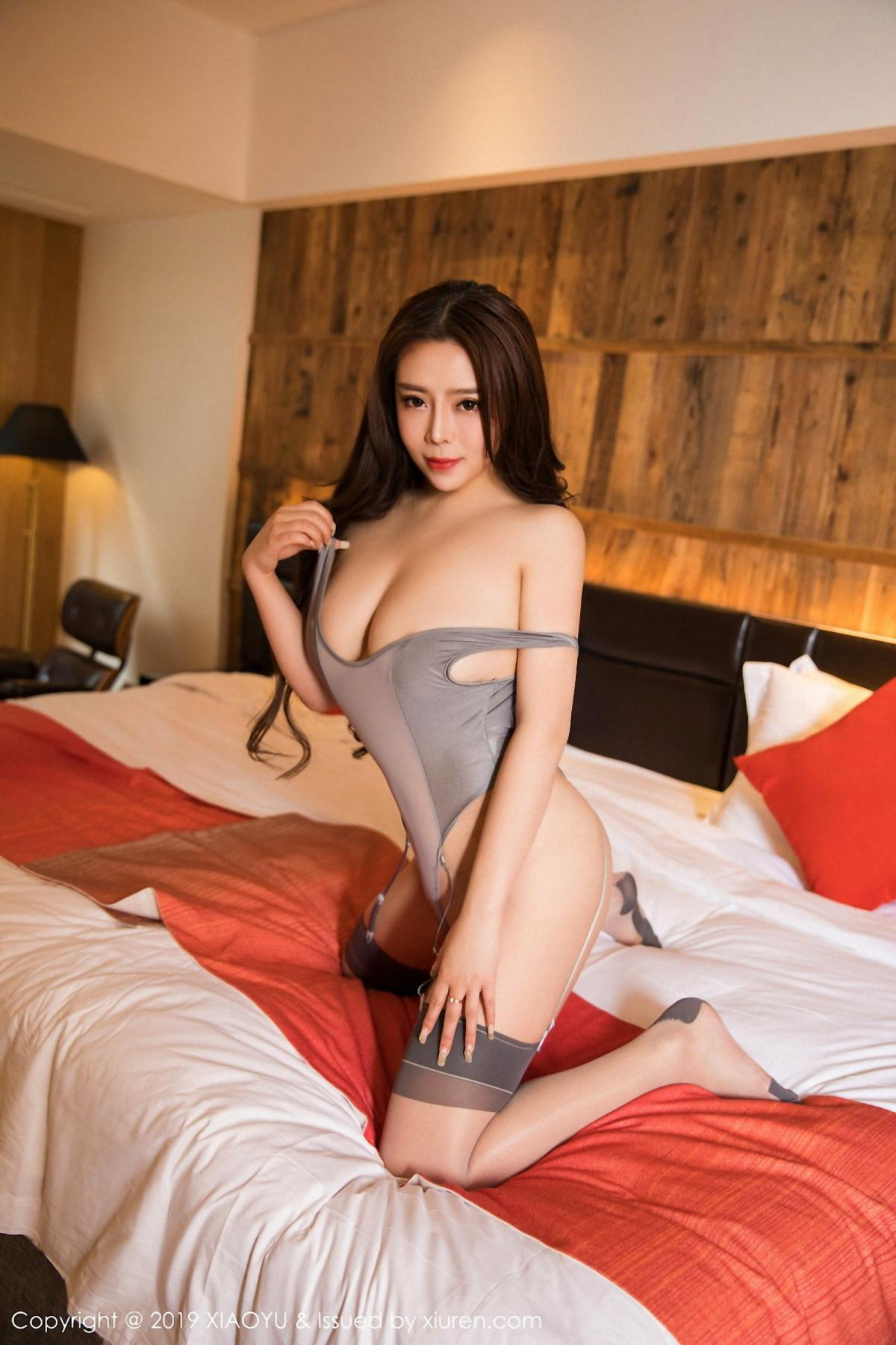 [XiaoYu] Vol.038 Miki Tu 30P, Miki Tu, XiaoYu