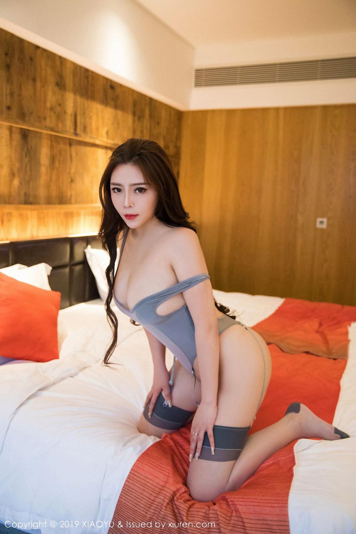 [XiaoYu] Vol.038 Miki Tu 41P, Miki Tu, XiaoYu