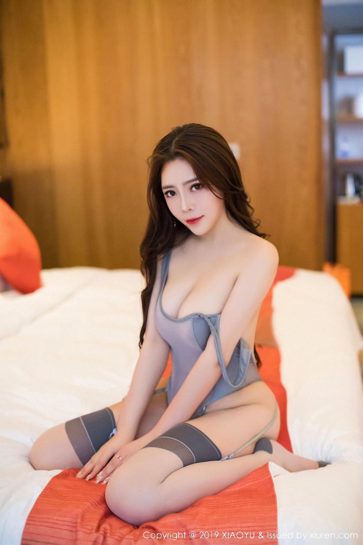 [XiaoYu] Vol.038 Miki Tu 42P, Miki Tu, XiaoYu