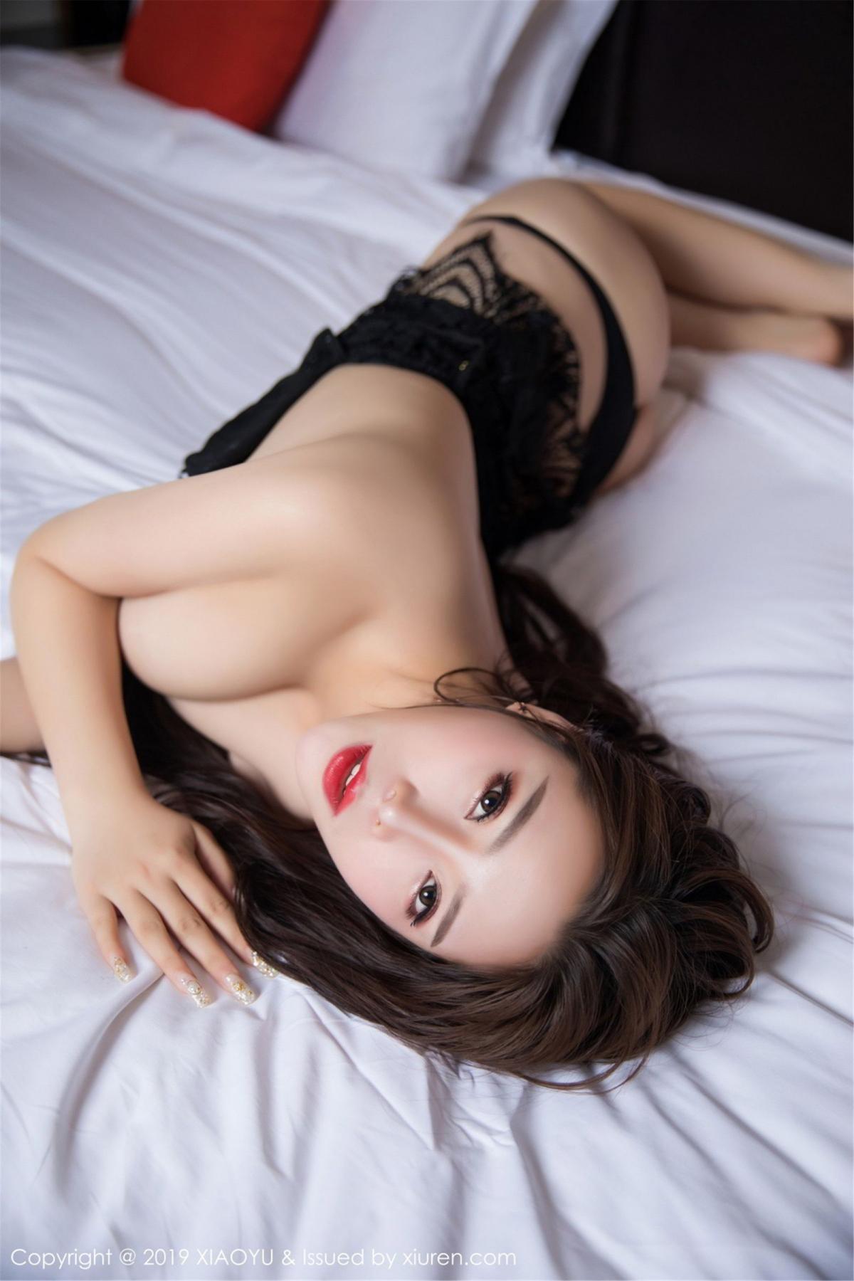 [XiaoYu] Vol.058 Miki Tu 16P, Miki Tu, XiaoYu