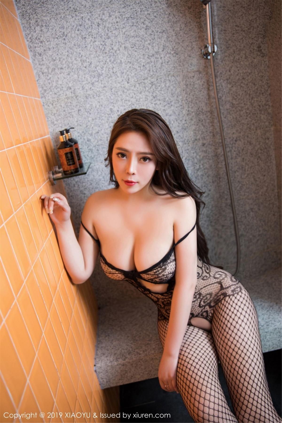 [XiaoYu] Vol.058 Miki Tu 27P, Miki Tu, XiaoYu