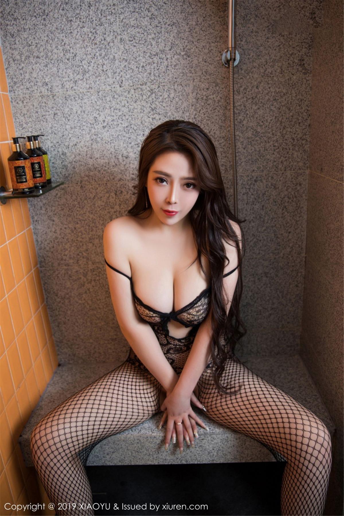 [XiaoYu] Vol.058 Miki Tu 33P, Miki Tu, XiaoYu