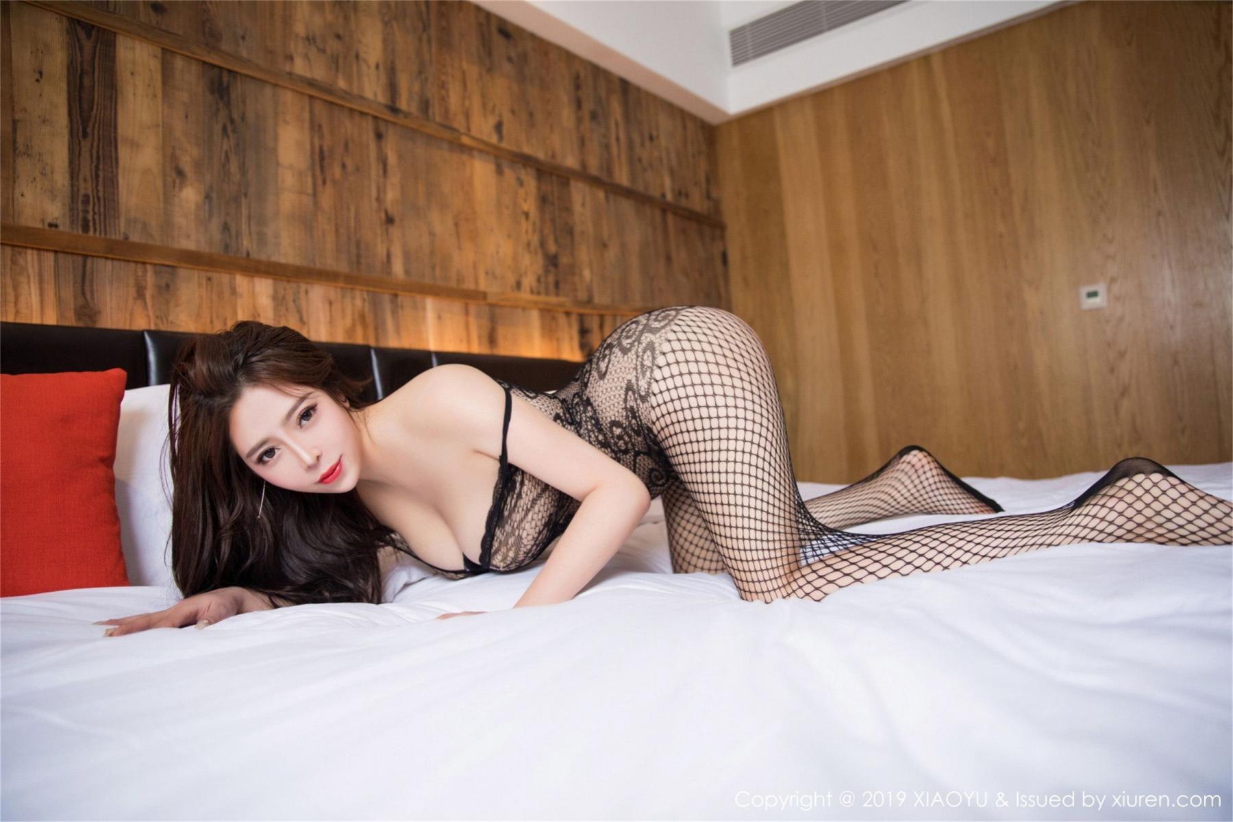 [XiaoYu] Vol.058 Miki Tu 37P, Miki Tu, XiaoYu