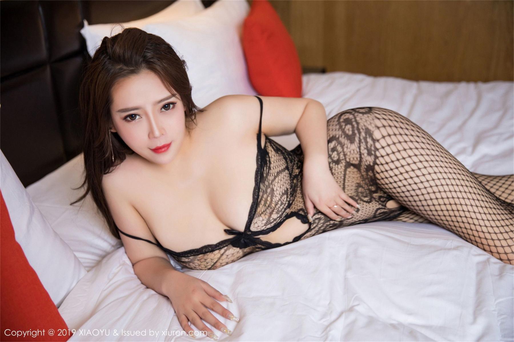 [XiaoYu] Vol.058 Miki Tu 40P, Miki Tu, XiaoYu
