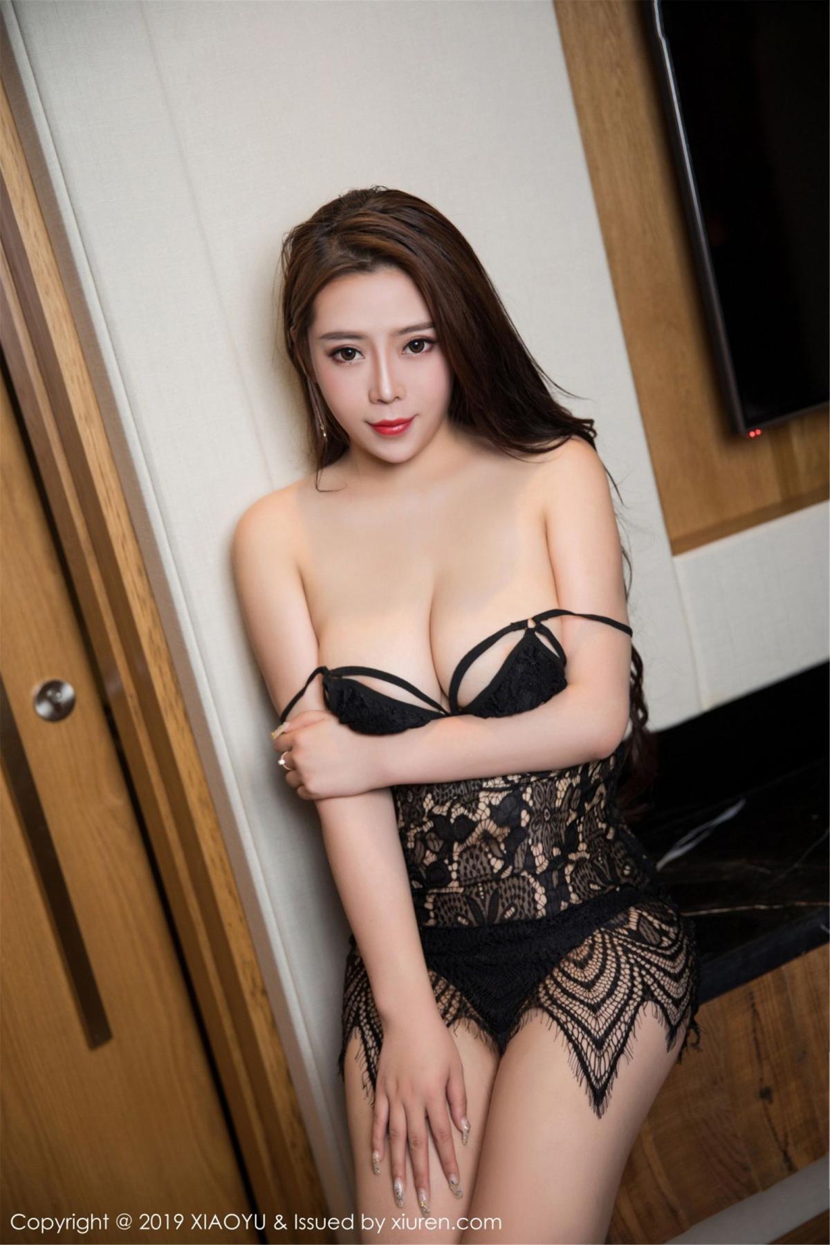 [XiaoYu] Vol.058 Miki Tu 8P, Miki Tu, XiaoYu