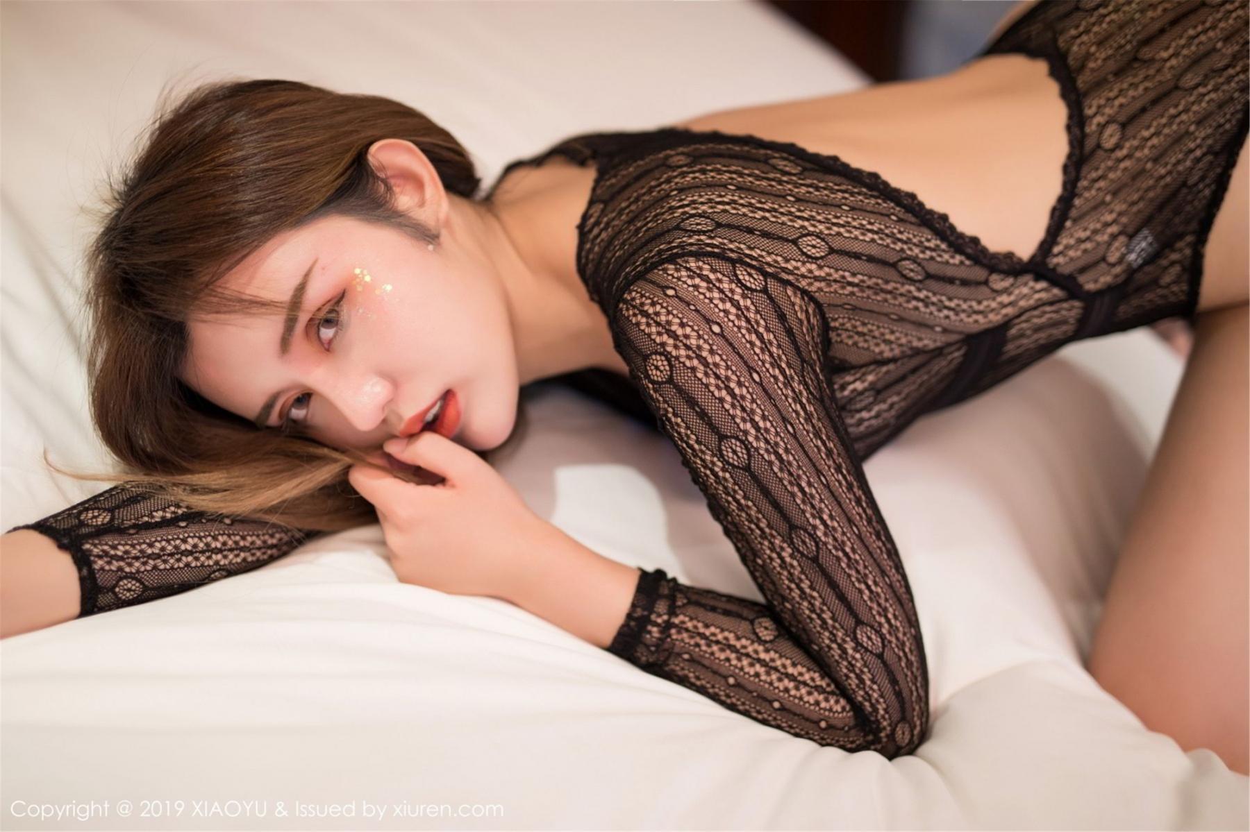 [XiaoYu] Vol.064 Zhuo Ya Qi 33P, Sexy, XiaoYu, Zhuo Ya Qi