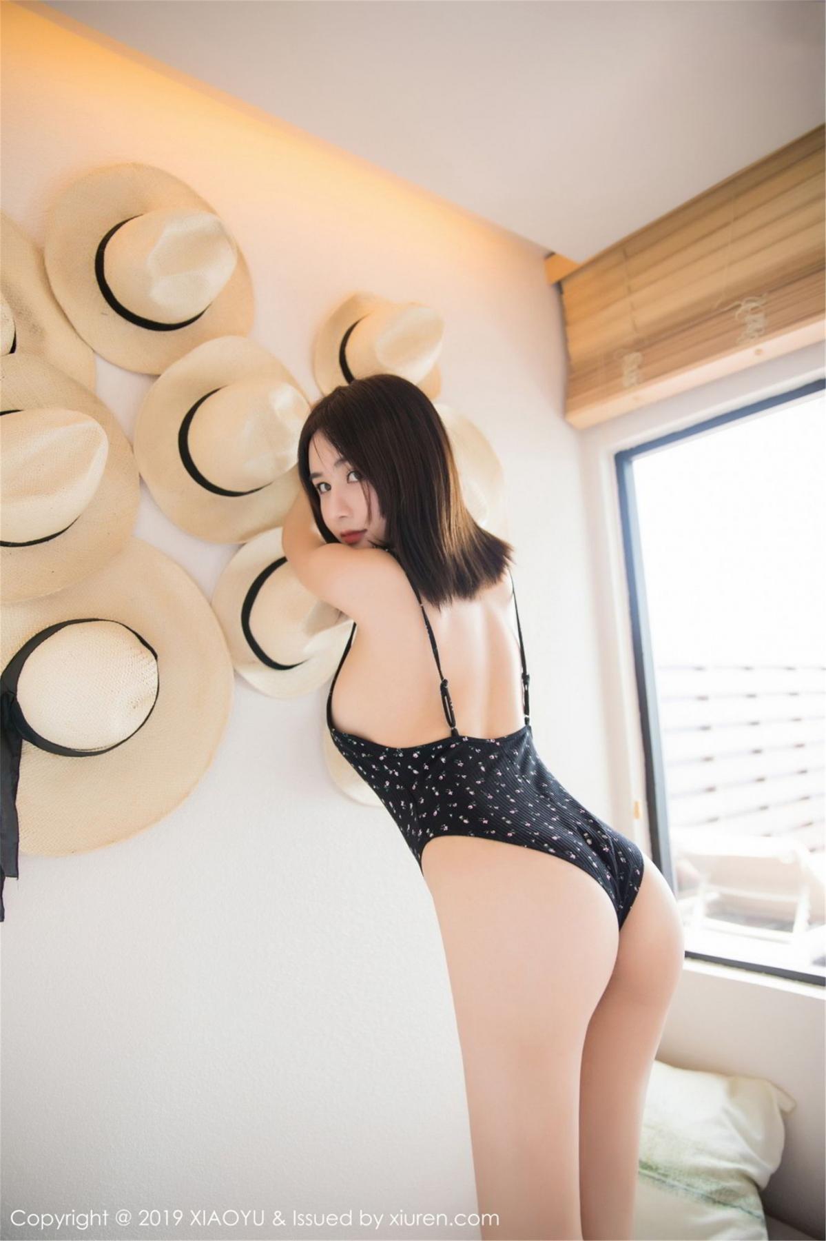 [XiaoYu] Vol.069 Xiao Mo Lin 16P, Lin Lin Ailin, Sexy, XiaoYu