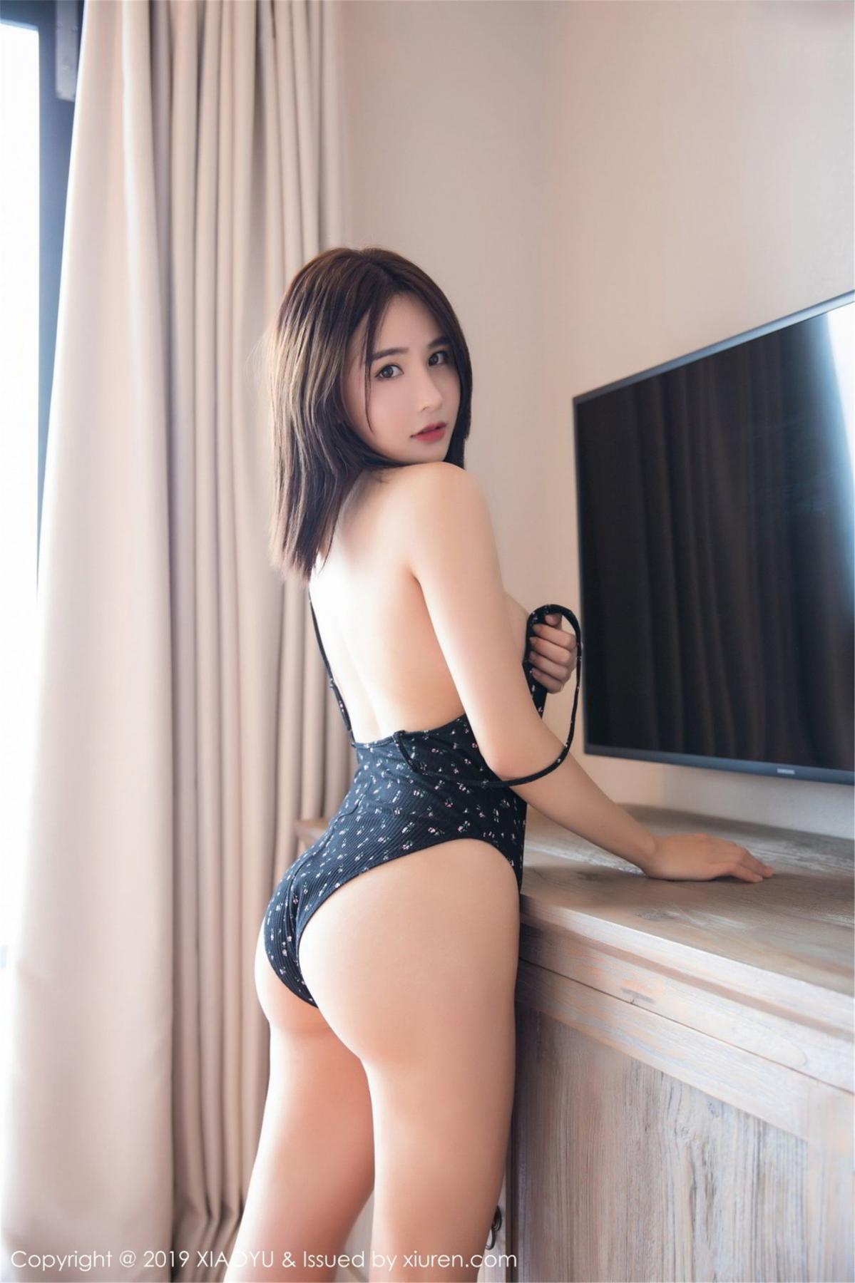 [XiaoYu] Vol.069 Xiao Mo Lin 36P, Lin Lin Ailin, Sexy, XiaoYu