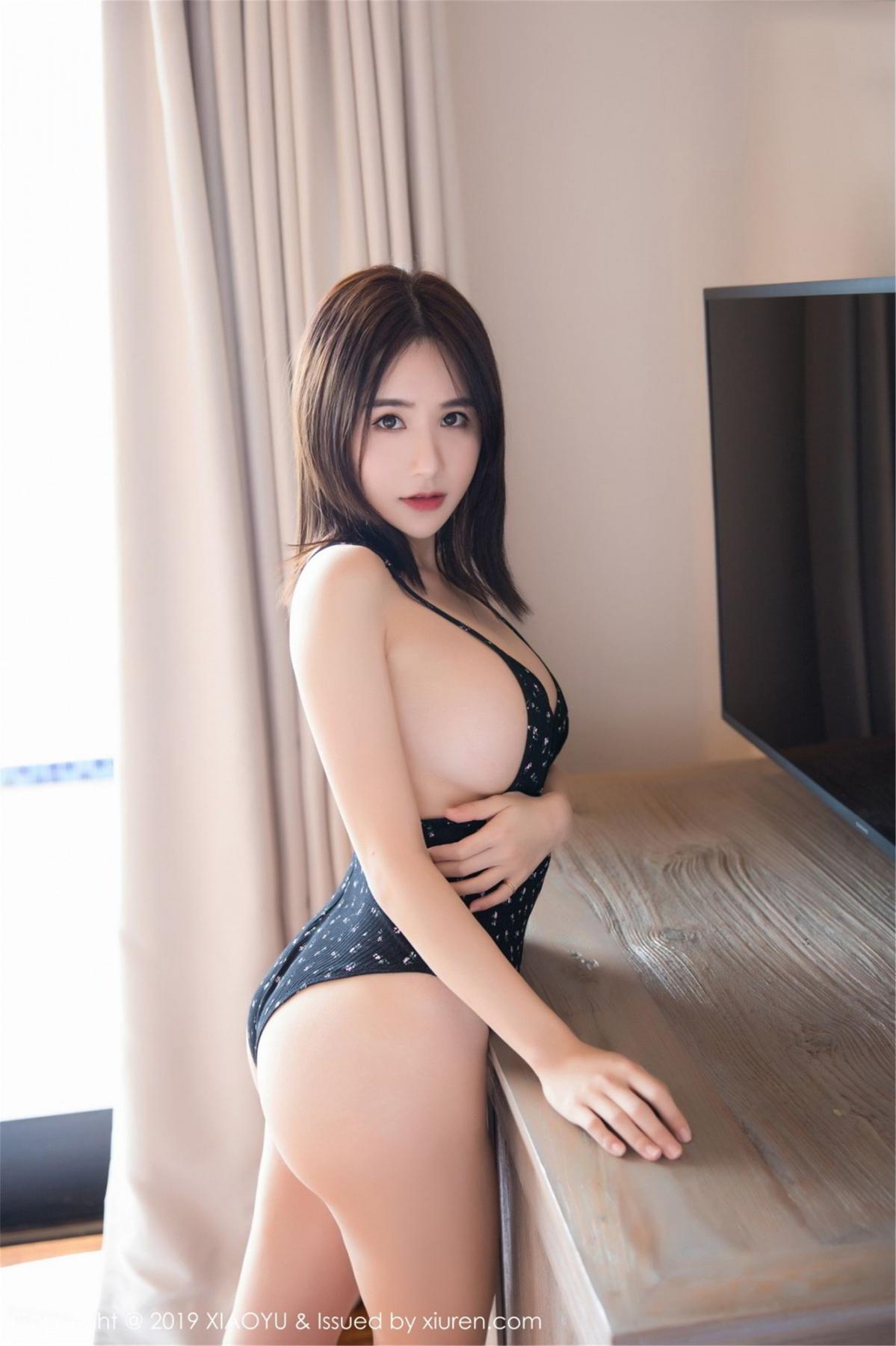 [XiaoYu] Vol.069 Xiao Mo Lin 38P, Lin Lin Ailin, Sexy, XiaoYu