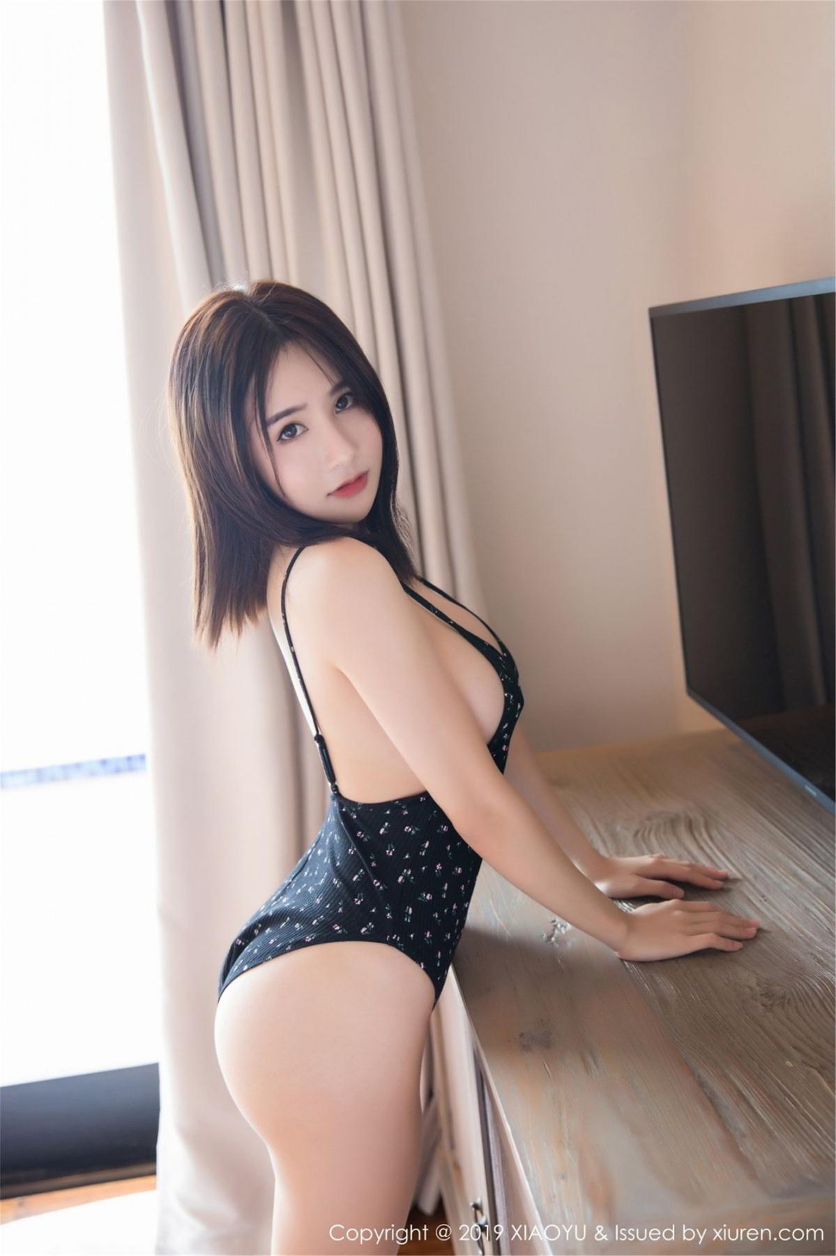 [XiaoYu] Vol.069 Xiao Mo Lin 39P, Lin Lin Ailin, Sexy, XiaoYu