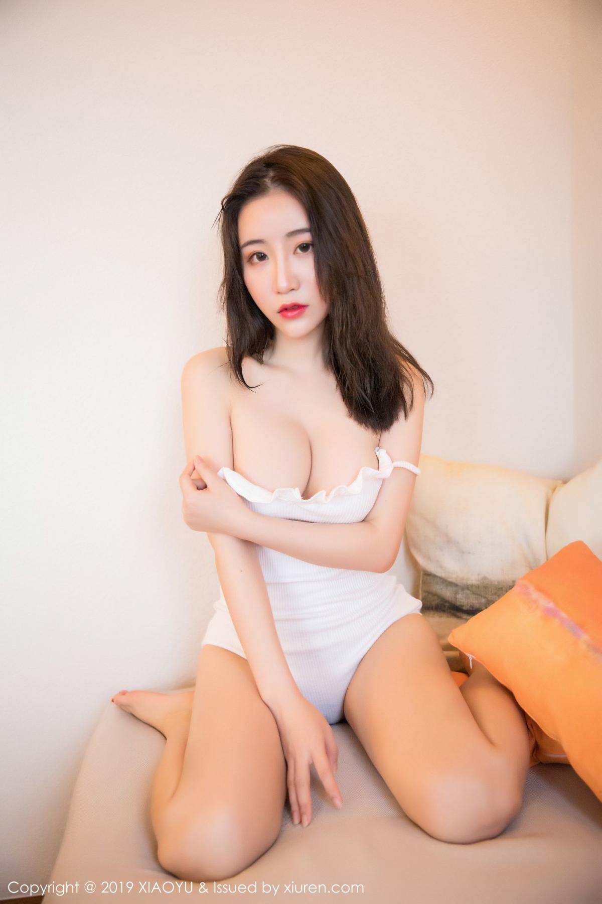 [XiaoYu] Vol.071 Xie Zhi Xin 11P, Bikini, XiaoYu, Xie Zhi Xin