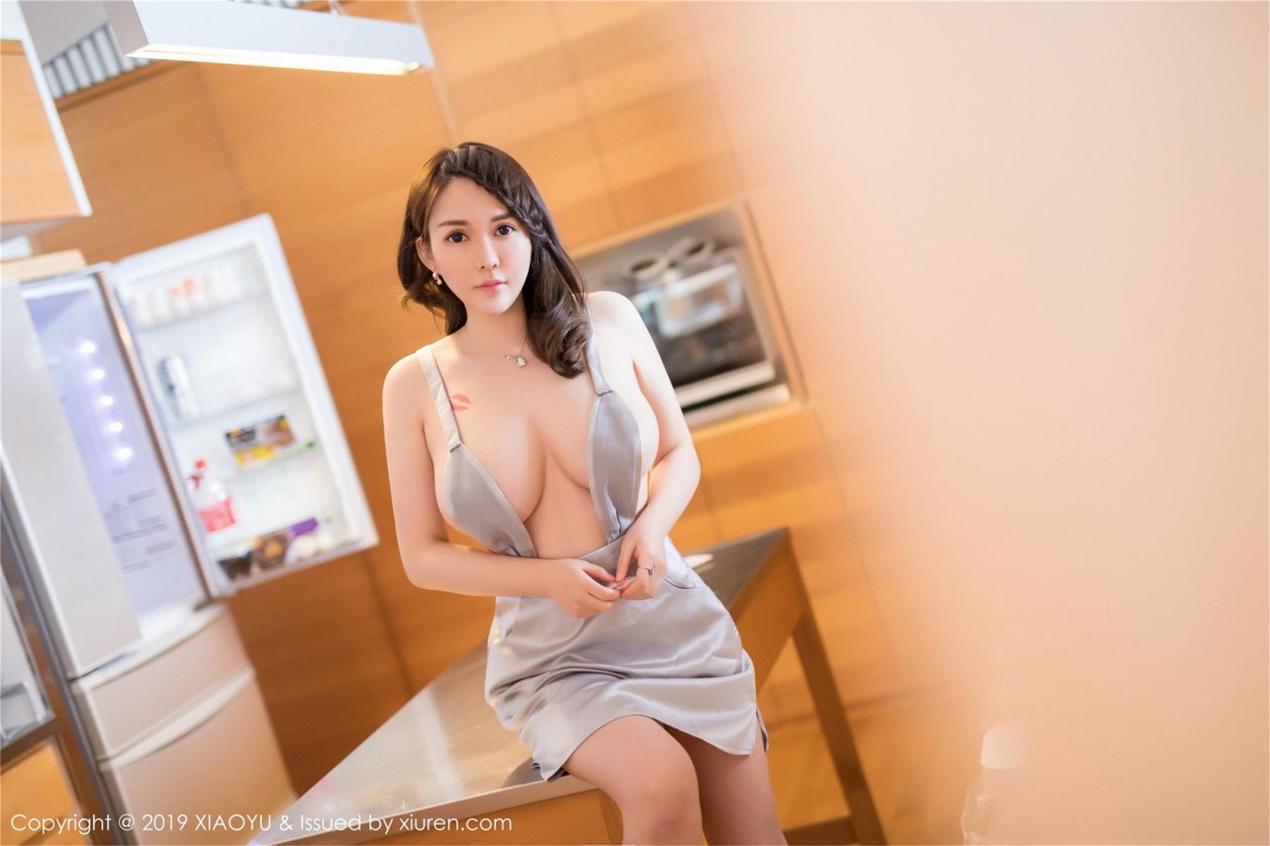 [XiaoYu] Vol.080 Shen Mi Tao 11P, Shen Mi Tao, XiaoYu