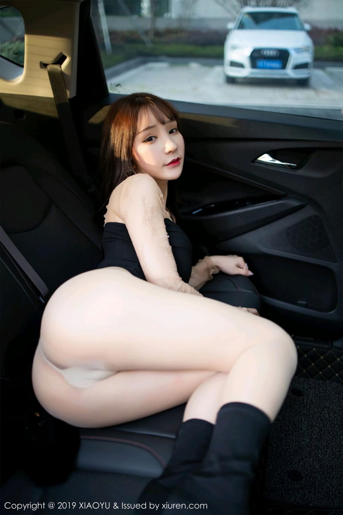 [XiaoYu] Vol.125 Zhou Yu Xi 29P, Foot, Tall, XiaoYu, Zhou Yu Xi