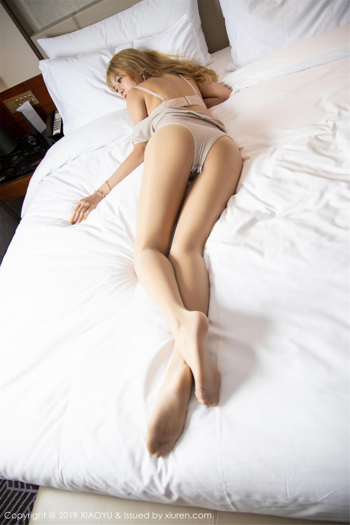 [XiaoYu] Vol.131 Feng Xi Wen 62P, Bathroom, Feng Xi Wen, Tall, Underwear, XiaoYu