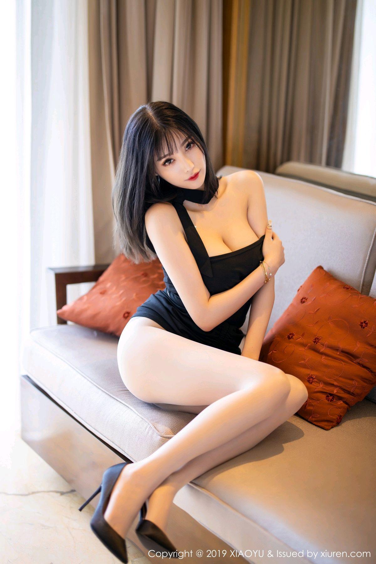 [XiaoYu] Vol.134 Yang Chen Chen 39P, Tall, Underwear, XiaoYu, Yang Chen Chen