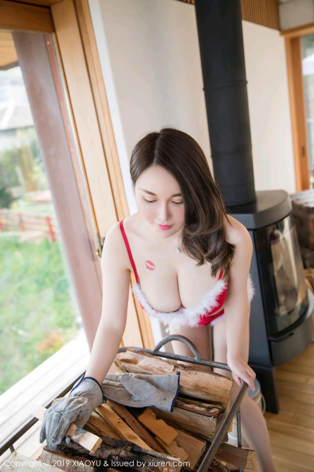 [XiaoYu] Vol.137 Shen Mi Tao 33P, Kimono, Shen Mi Tao, Underwear, XiaoYu