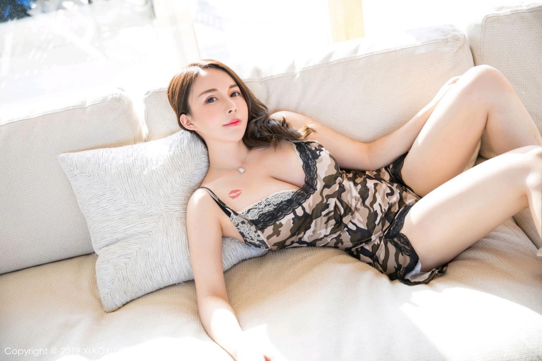 [XiaoYu] Vol.137 Shen Mi Tao 39P, Kimono, Shen Mi Tao, Underwear, XiaoYu