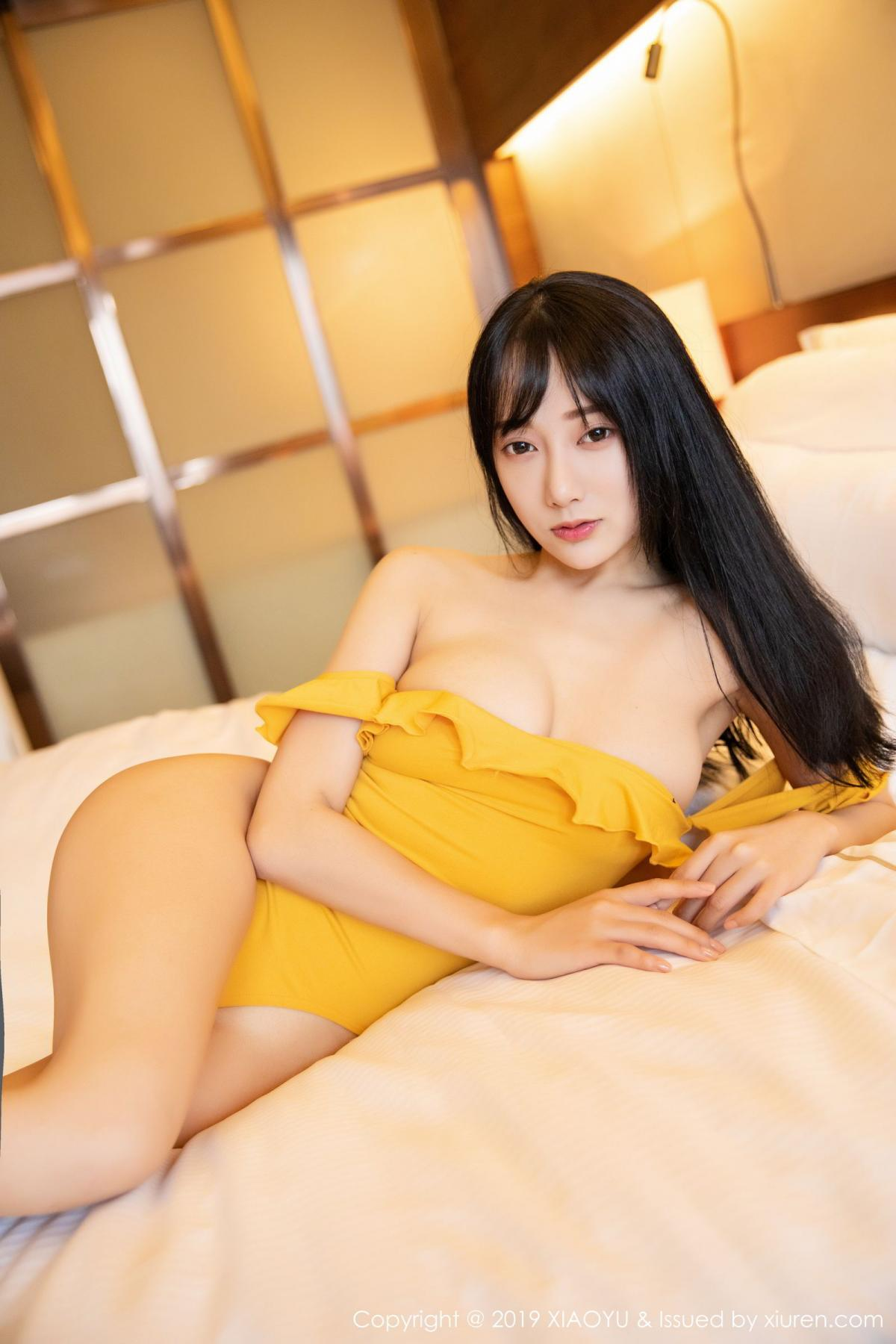 [XiaoYu] Vol.140 He Jia Ying 39P, He Jia Ying, Tall, XiaoYu