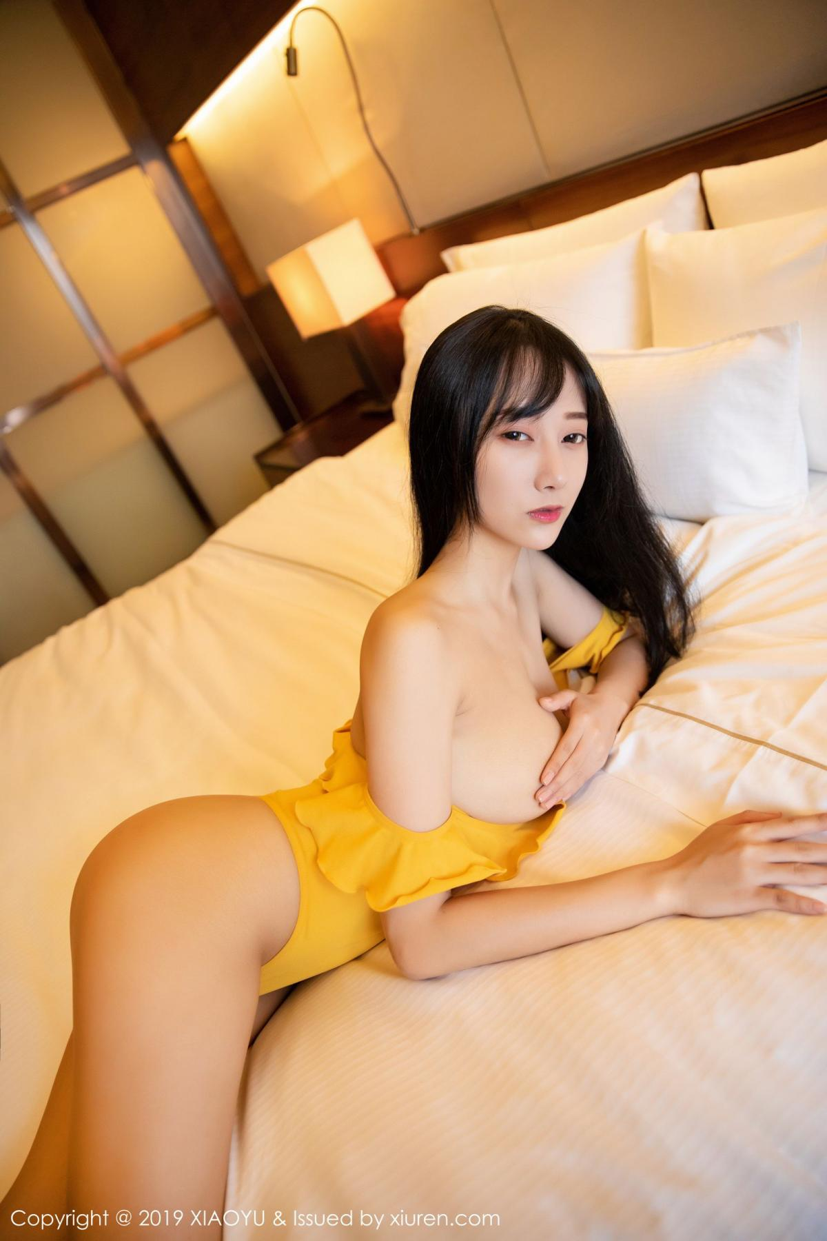 [XiaoYu] Vol.140 He Jia Ying 41P, He Jia Ying, Tall, XiaoYu