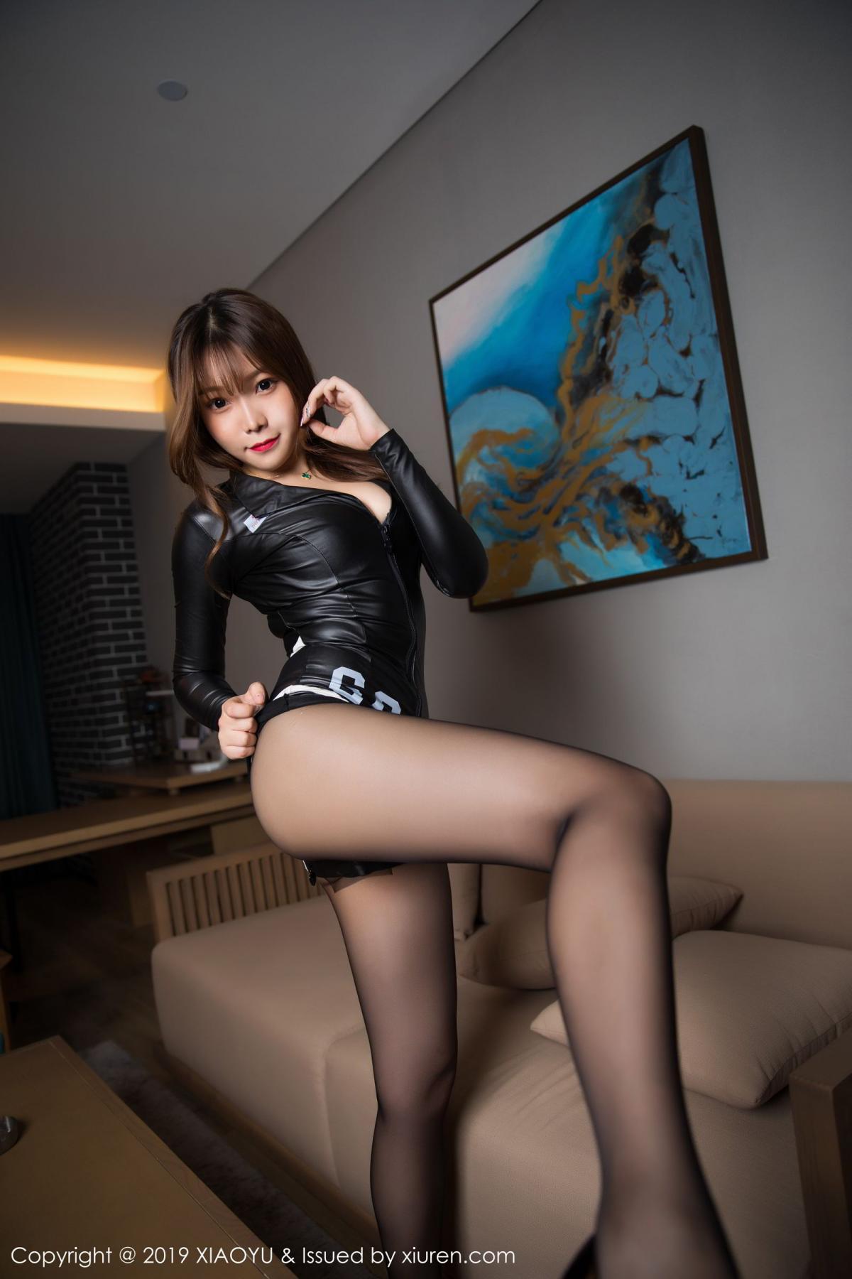 [XiaoYu] Vol.151 Chen Zhi 13P, Adult, Chen Zhi, XiaoYu