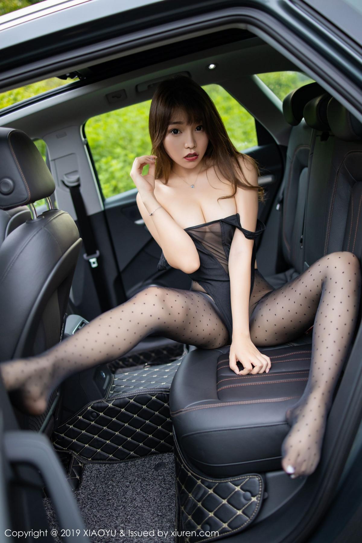 [XiaoYu] Vol.156 Chen Zhi 63P, Big Booty, Chen Zhi, XiaoYu