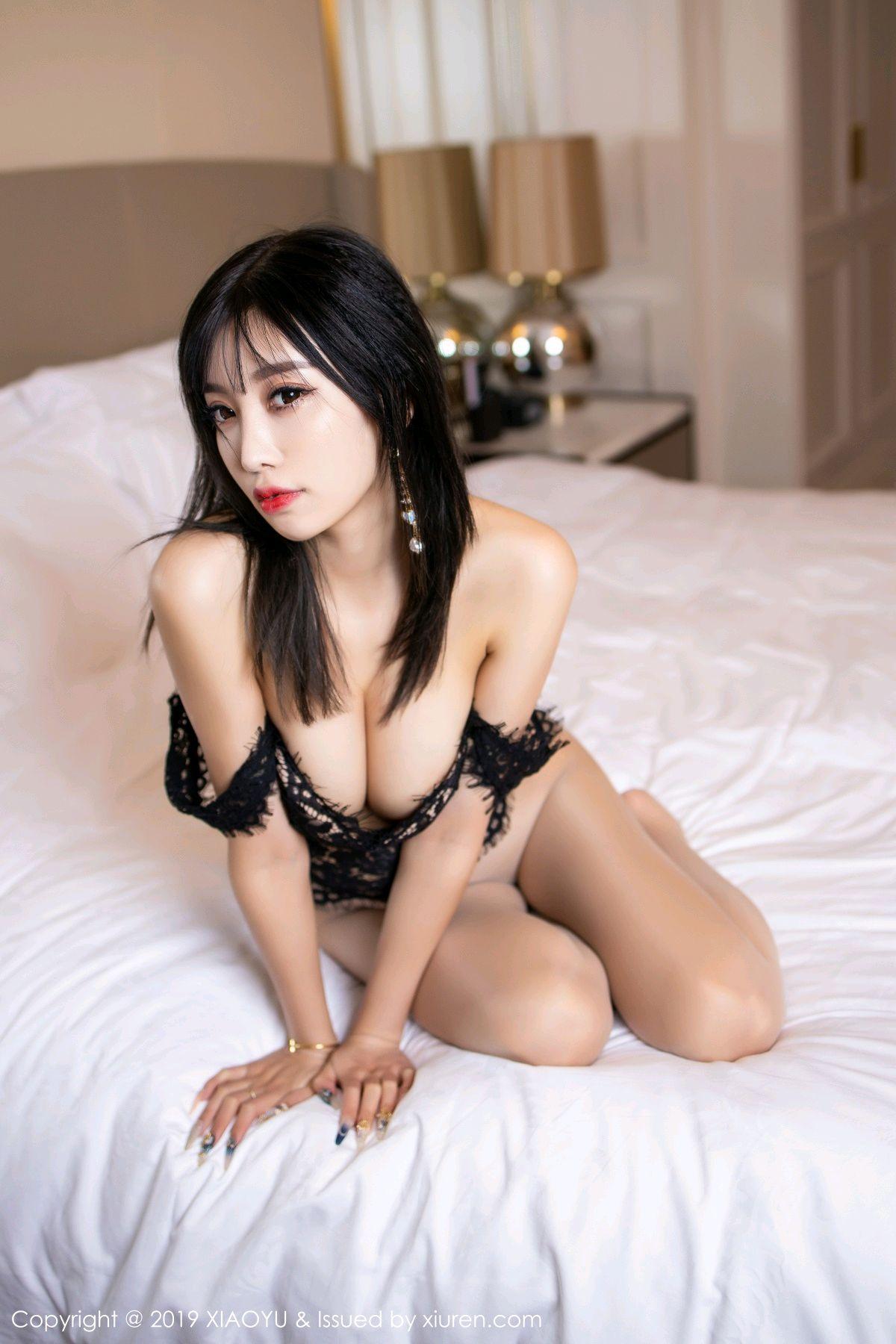 [XiaoYu] Vol.157 Yang Chen Chen 11P, XiaoYu, Yang Chen Chen