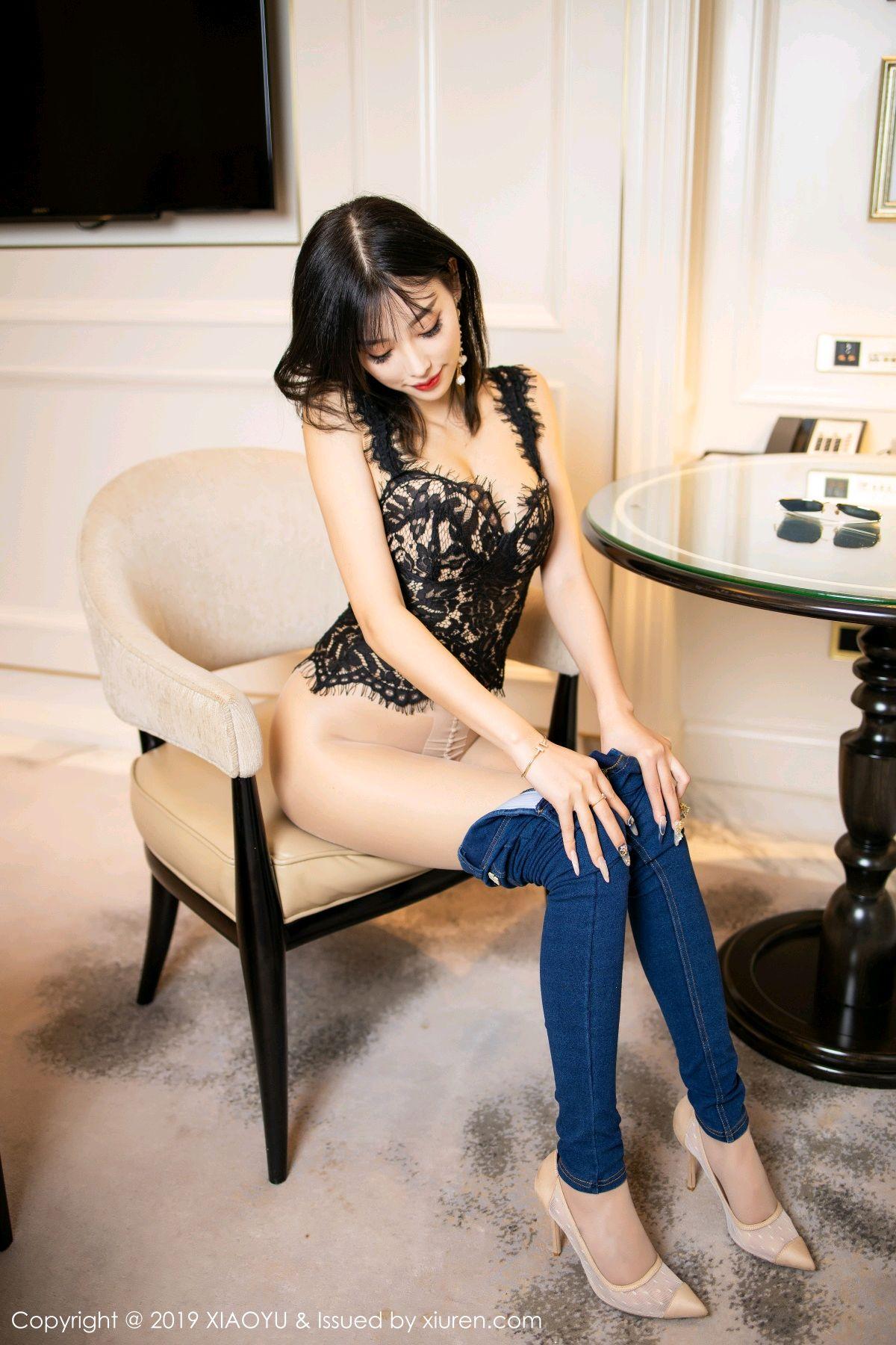 [XiaoYu] Vol.157 Yang Chen Chen 36P, XiaoYu, Yang Chen Chen