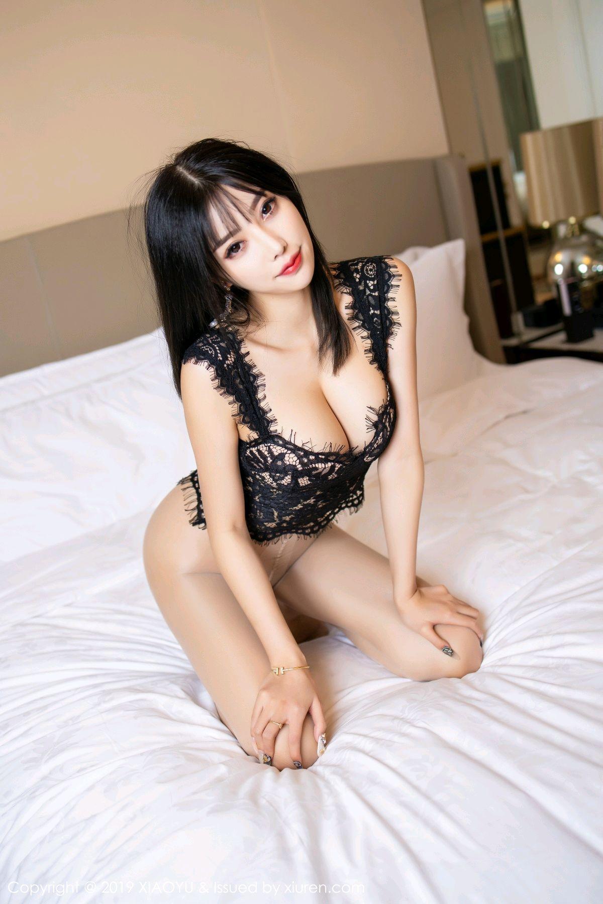 [XiaoYu] Vol.157 Yang Chen Chen 71P, XiaoYu, Yang Chen Chen