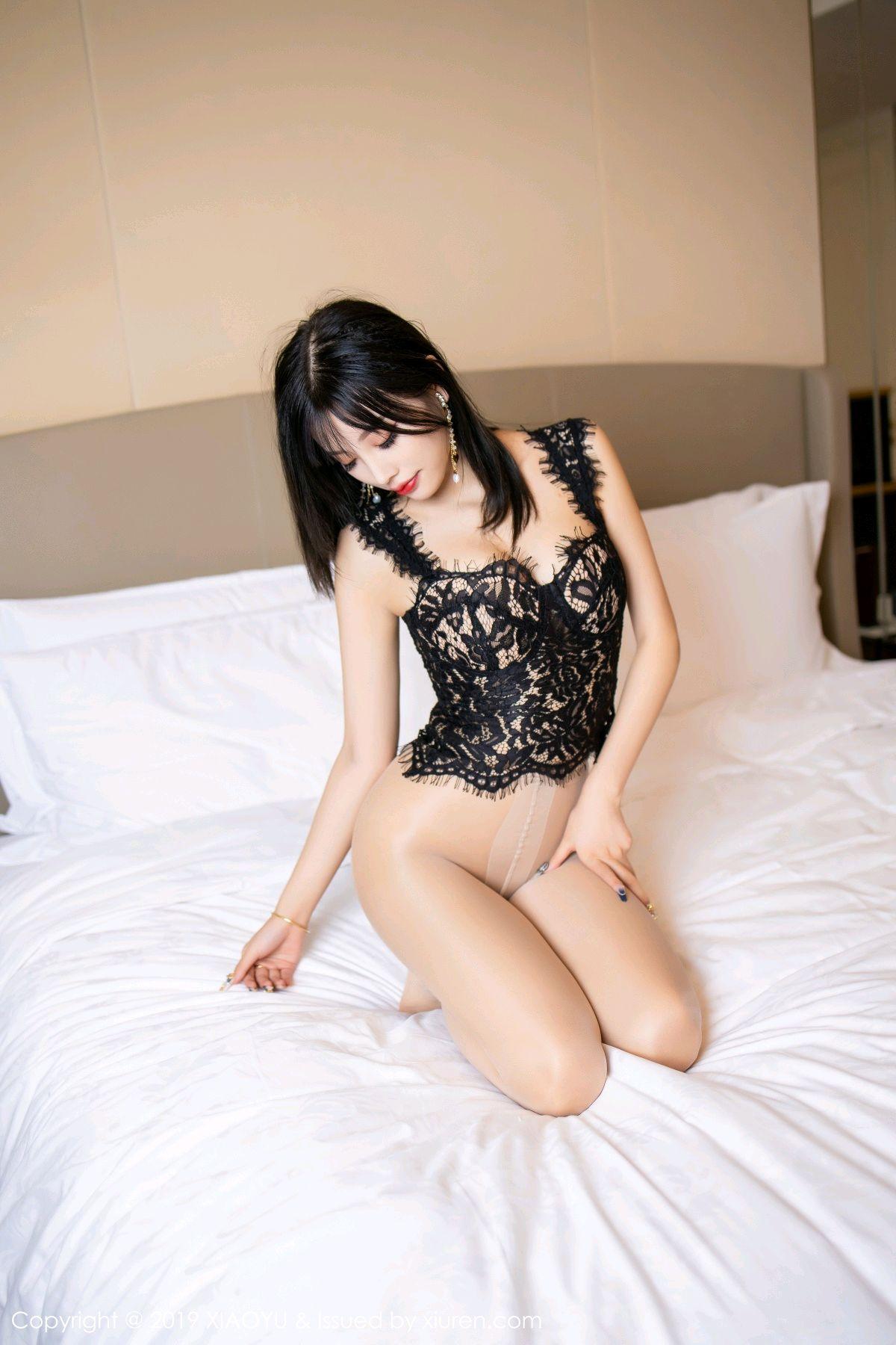 [XiaoYu] Vol.157 Yang Chen Chen 72P, XiaoYu, Yang Chen Chen