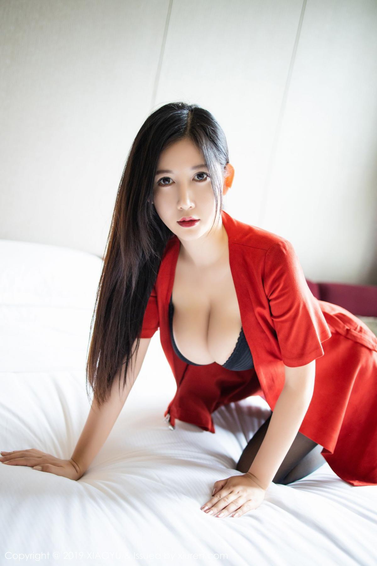 [XiaoYu] Vol.166 Li Ya 30P, Li Ya, Underwear, XiaoYu