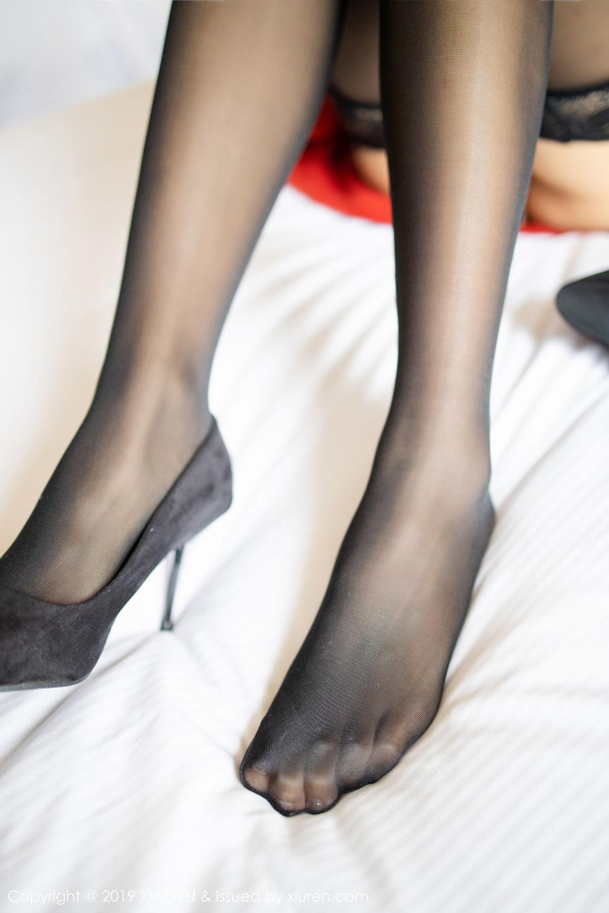 [XiaoYu] Vol.166 Li Ya 39P, Li Ya, Underwear, XiaoYu