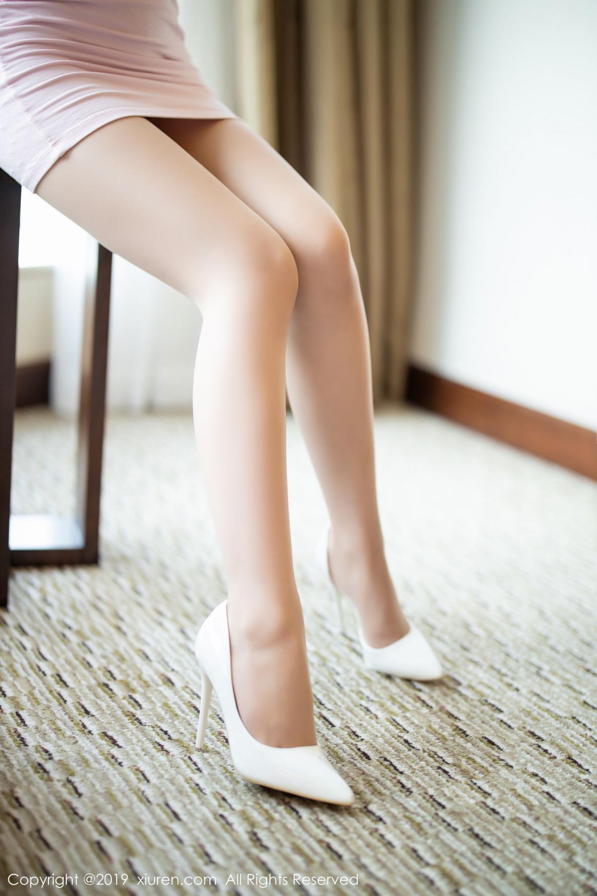 [XiaoYu] Vol.1697 Xie Zhi Xin 11P, Home, Sexy, XiaoYu, Xie Zhi Xin
