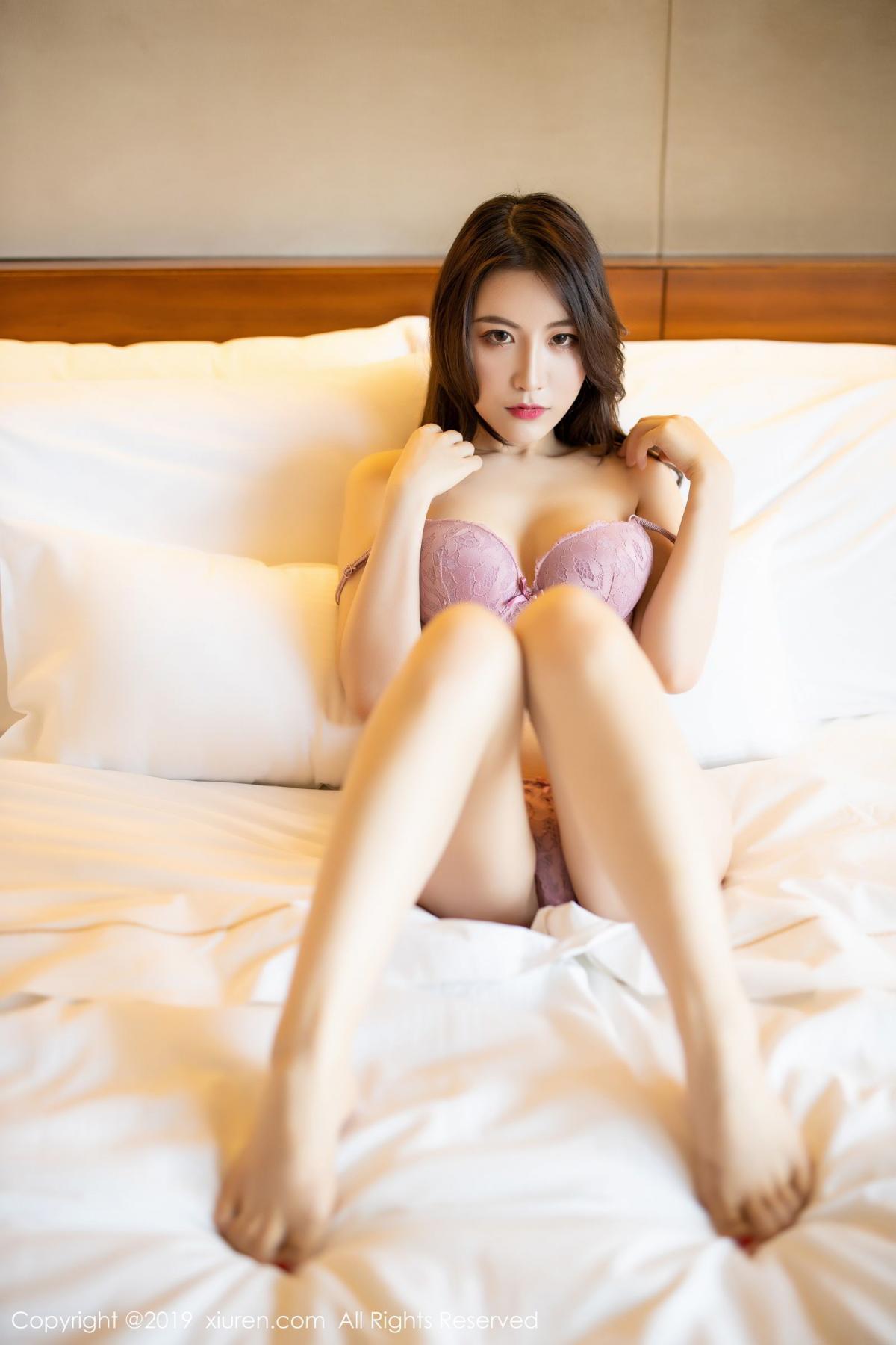 [XiaoYu] Vol.1697 Xie Zhi Xin 63P, Home, Sexy, XiaoYu, Xie Zhi Xin