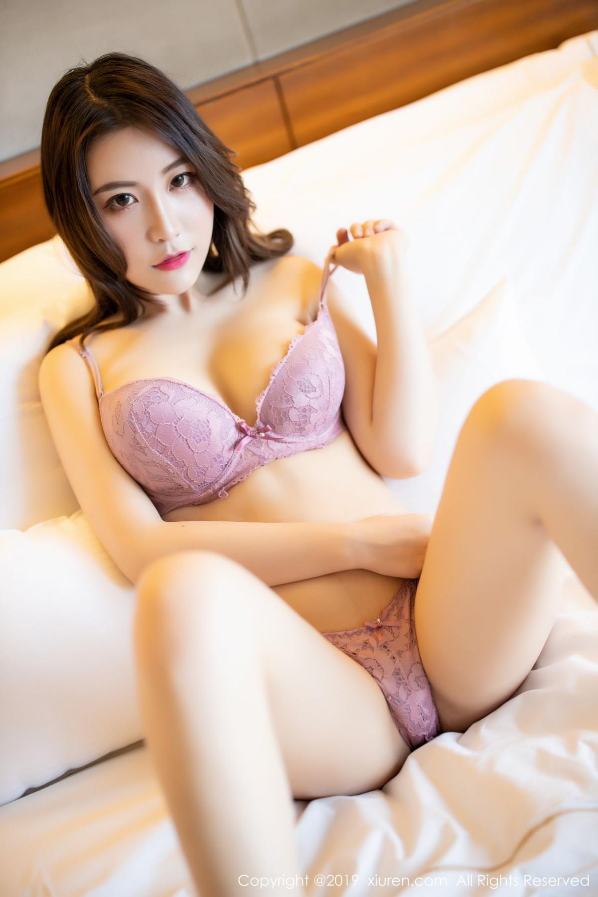 [XiaoYu] Vol.1697 Xie Zhi Xin 65P, Home, Sexy, XiaoYu, Xie Zhi Xin