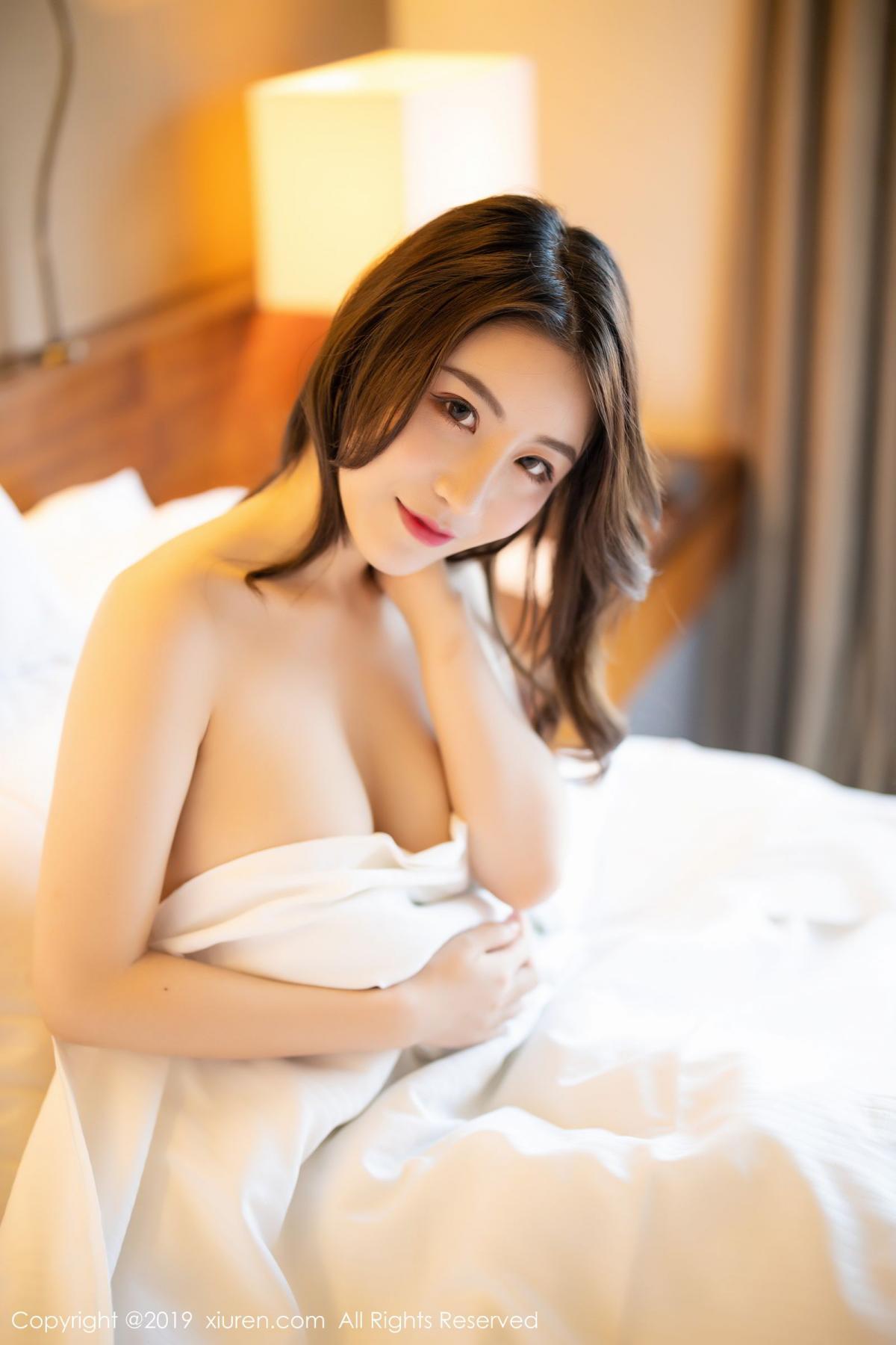 [XiaoYu] Vol.1697 Xie Zhi Xin 84P, Home, Sexy, XiaoYu, Xie Zhi Xin