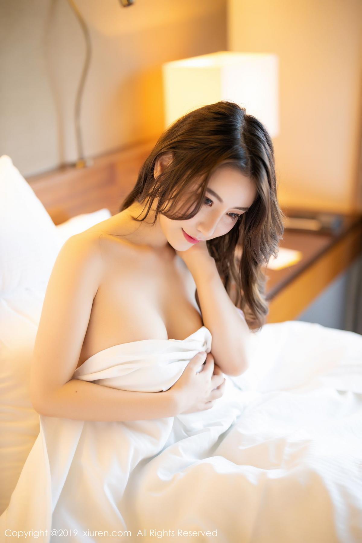[XiaoYu] Vol.1697 Xie Zhi Xin 85P, Home, Sexy, XiaoYu, Xie Zhi Xin