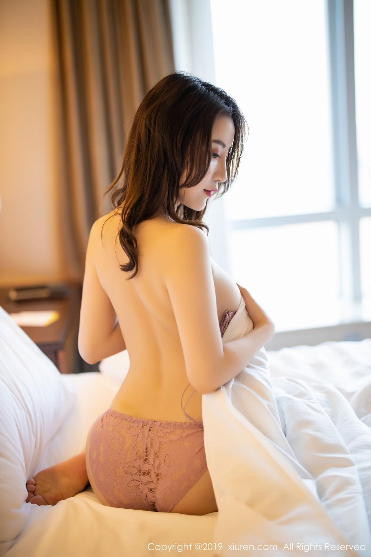 [XiaoYu] Vol.1697 Xie Zhi Xin 86P, Home, Sexy, XiaoYu, Xie Zhi Xin