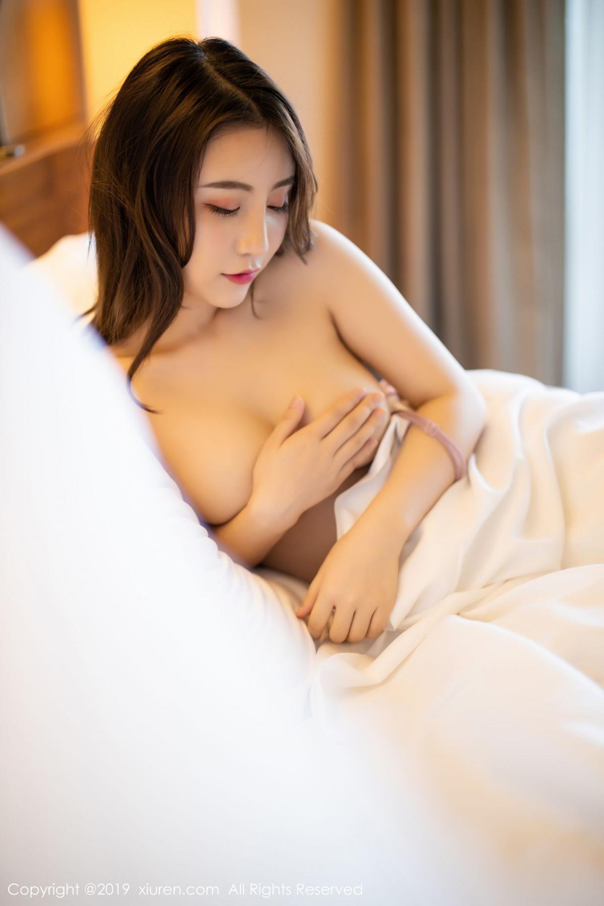 [XiaoYu] Vol.1697 Xie Zhi Xin 88P, Home, Sexy, XiaoYu, Xie Zhi Xin
