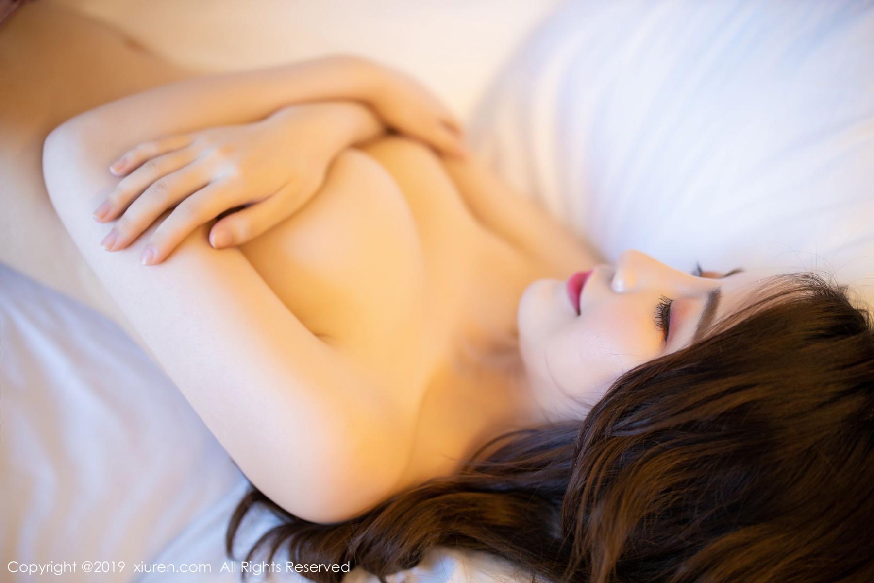 [XiaoYu] Vol.1697 Xie Zhi Xin 98P, Home, Sexy, XiaoYu, Xie Zhi Xin