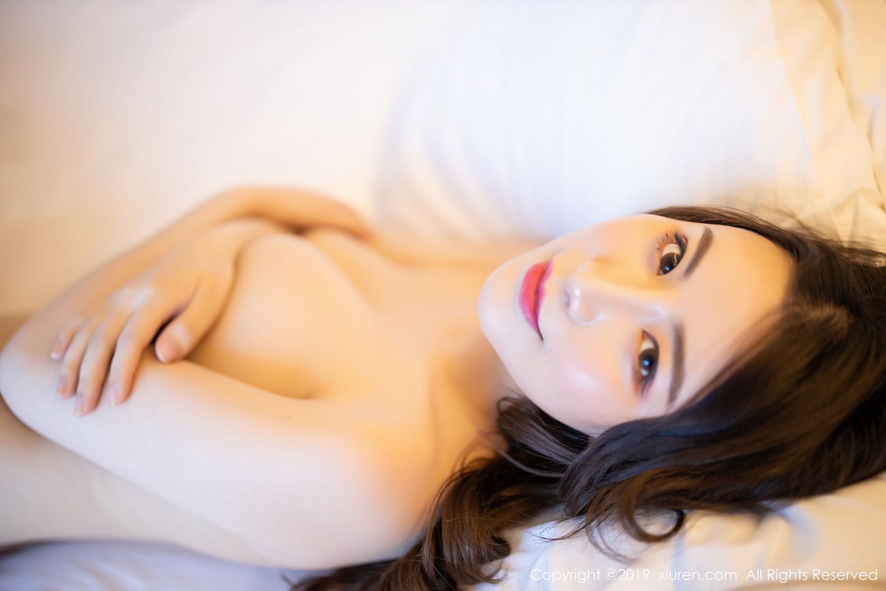 [XiaoYu] Vol.1697 Xie Zhi Xin 99P, Home, Sexy, XiaoYu, Xie Zhi Xin