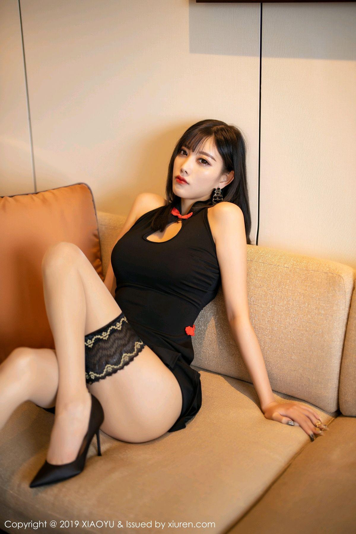 [XiaoYu] Vol.174 Yang Chen Chen 21P, Tall, XiaoYu, Yang Chen Chen