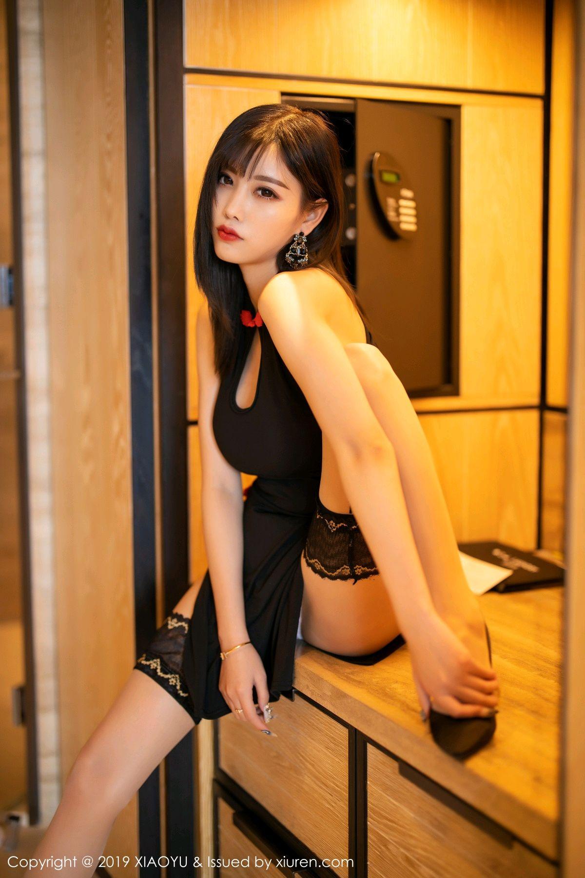 [XiaoYu] Vol.174 Yang Chen Chen 37P, Tall, XiaoYu, Yang Chen Chen
