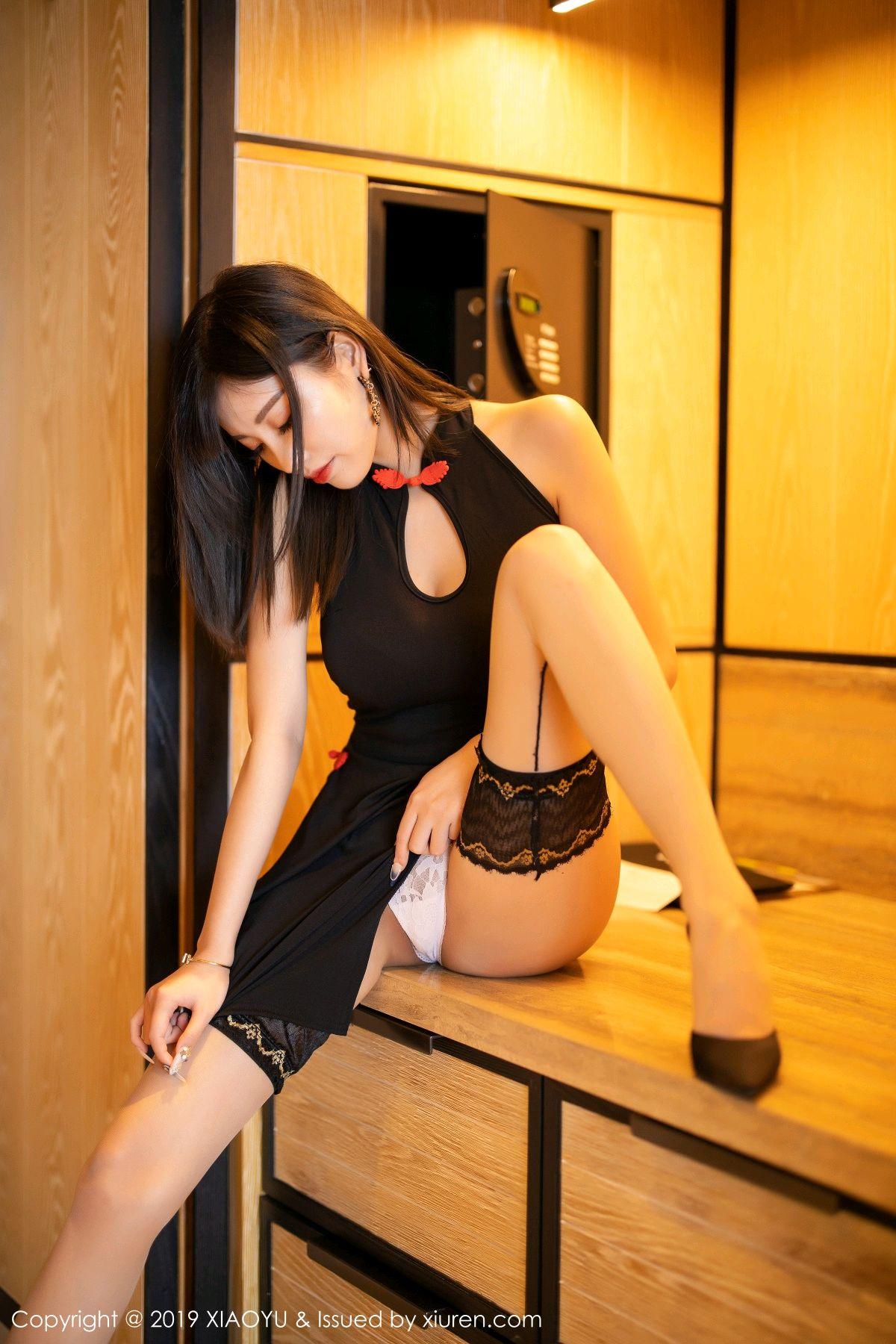 [XiaoYu] Vol.174 Yang Chen Chen 38P, Tall, XiaoYu, Yang Chen Chen