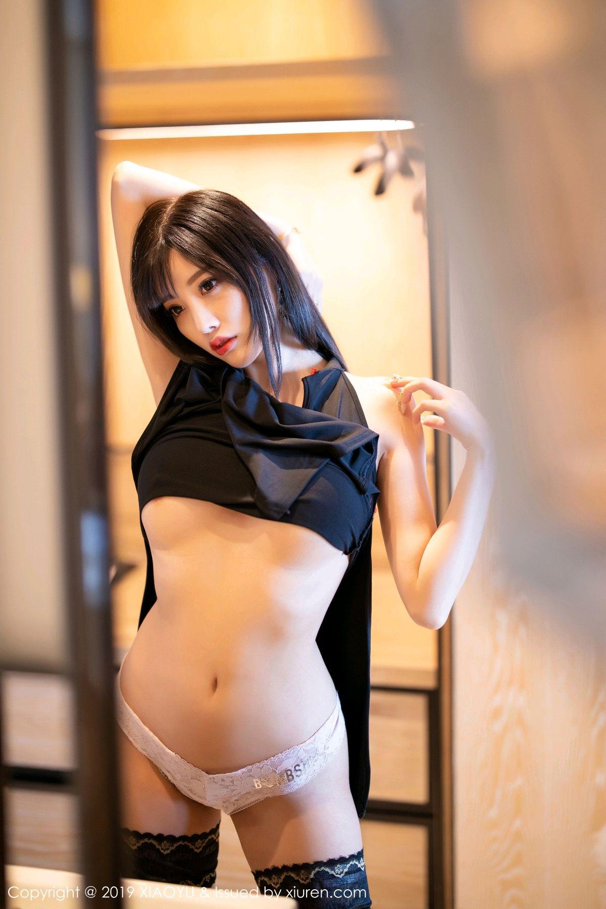 [XiaoYu] Vol.174 Yang Chen Chen 42P, Tall, XiaoYu, Yang Chen Chen