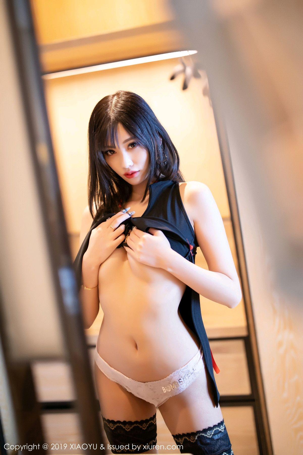 [XiaoYu] Vol.174 Yang Chen Chen 46P, Tall, XiaoYu, Yang Chen Chen