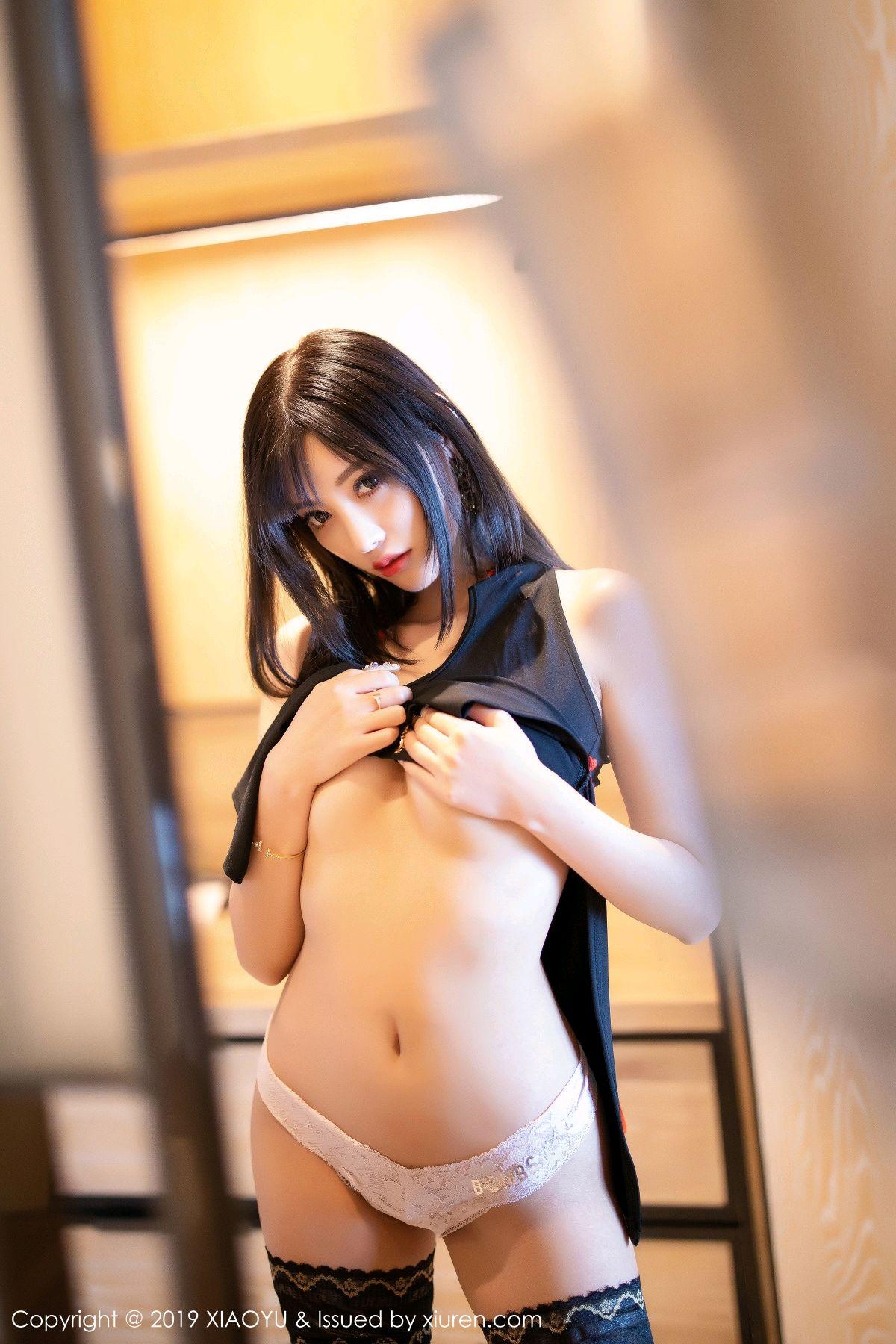 [XiaoYu] Vol.174 Yang Chen Chen 47P, Tall, XiaoYu, Yang Chen Chen