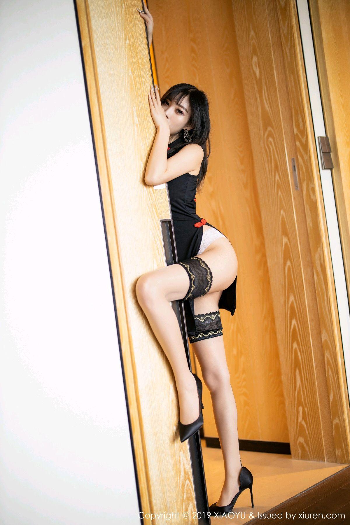 [XiaoYu] Vol.174 Yang Chen Chen 63P, Tall, XiaoYu, Yang Chen Chen