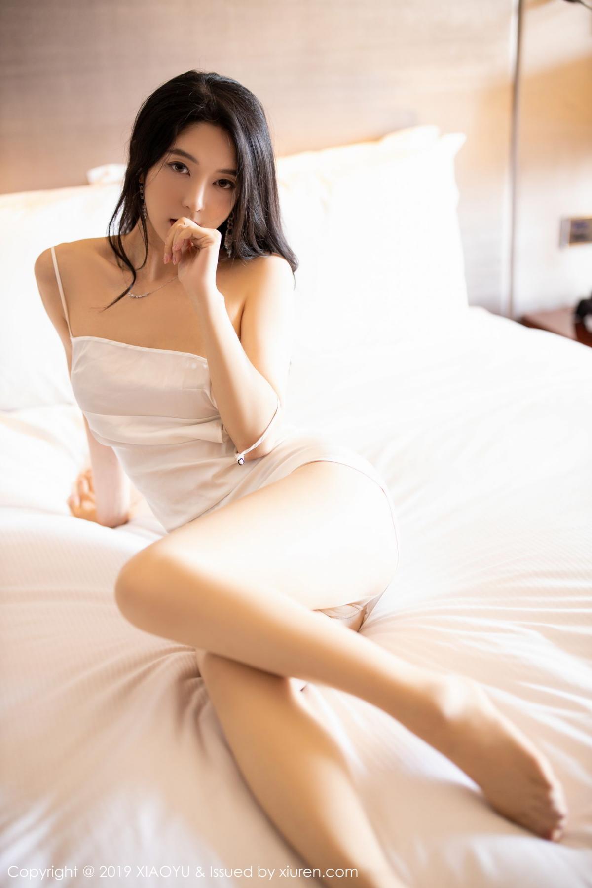 [XiaoYu] Vol.177 Di Yi 47P, Di Yi, XiaoYu